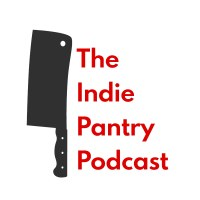 Episode 4 - Wild By Nature Meats, Herefordshire